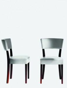 1997neoz_chair
