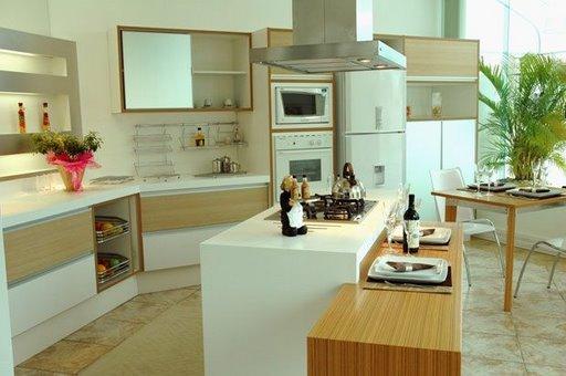 http://construcaoedesign.com/wp-content/uploads/2009/09/cozinha-branca1.jpg