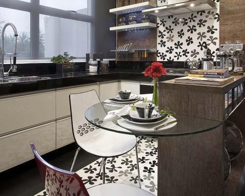 http://construcaoedesign.com/wp-content/uploads/2009/09/cozinha-florida.jpg