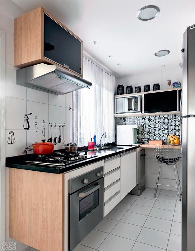 cozinhas-pequenas-e-coloridas