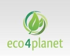 eco 4 planet