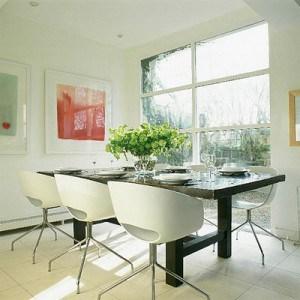 sala-de-jantar-6-pessoas-quadros-grandes-300x300