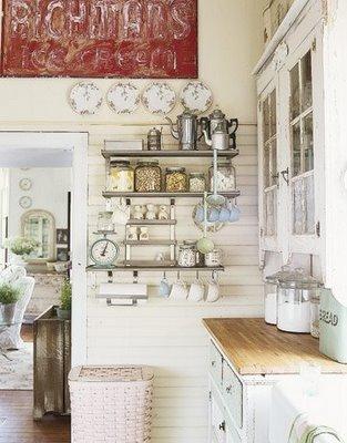 organizar-cozinhas