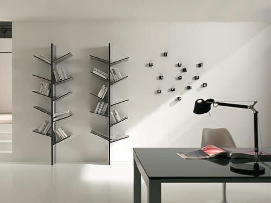estantes-livros arvore