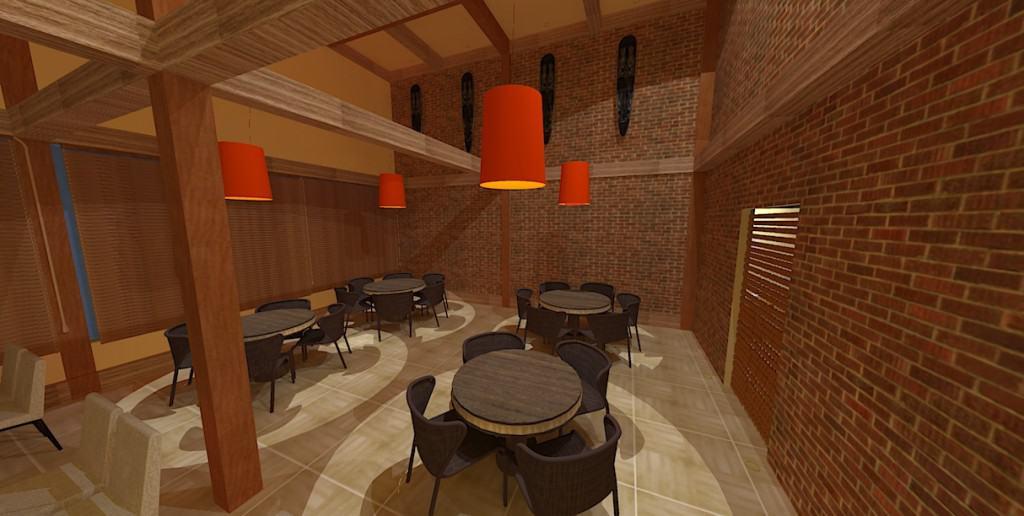 salao-do-restaurante-1024x516