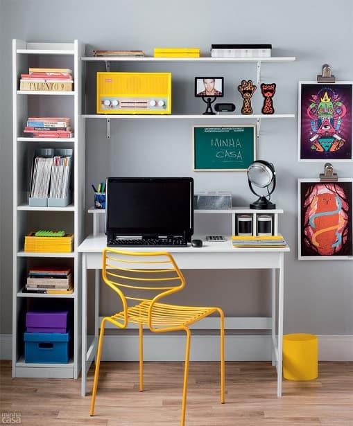 home-office-simples-e-barato