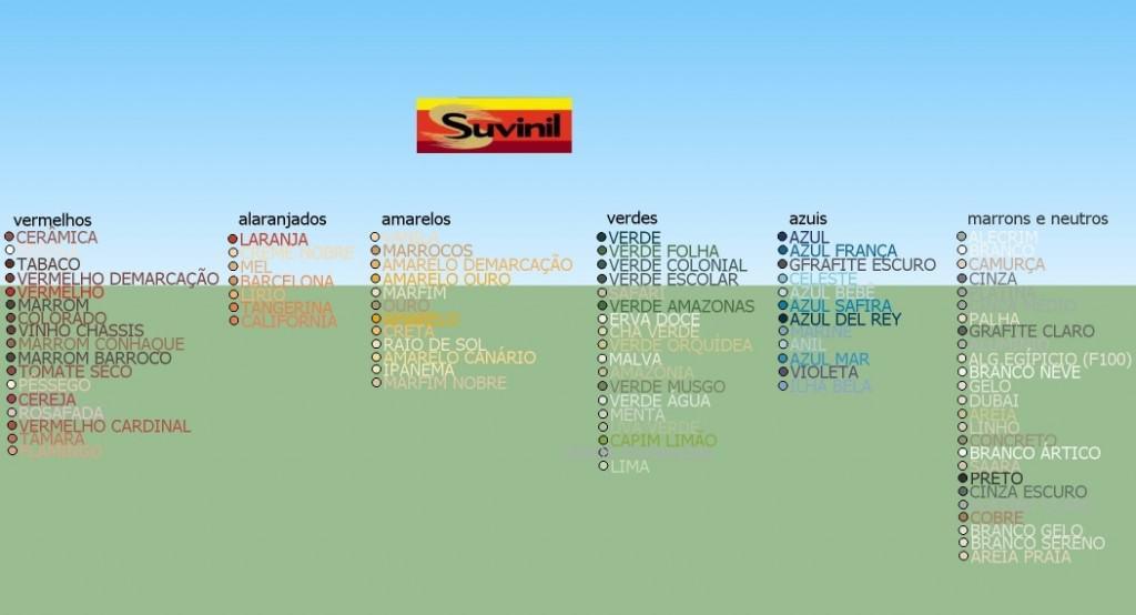Suvinil_Familias_CoresProntas-1024x554