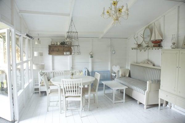 decoracao tudo branco:decoracao-tudo-branco