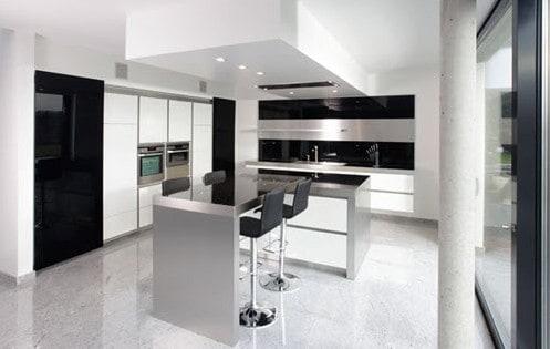 01 cozinha super moderna