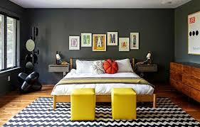tapete para quarto moderno e contemporaneo