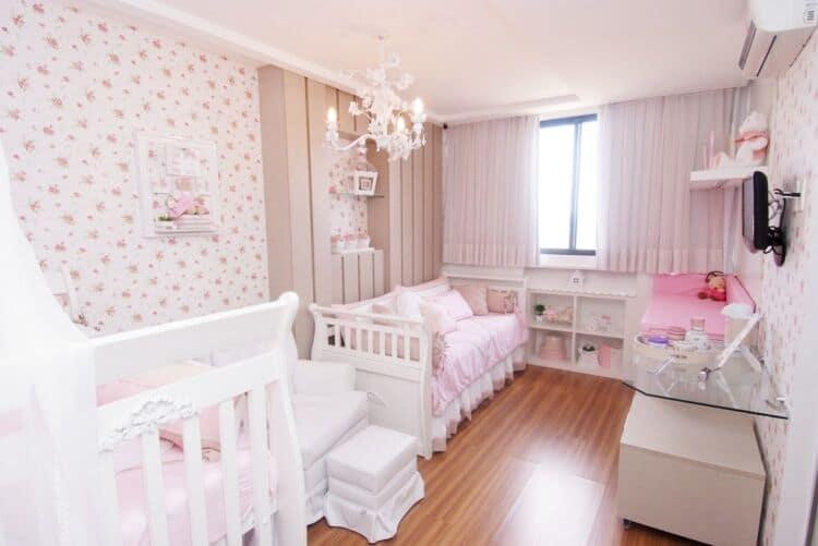 Fotos de lumin rias pendentes e lustres na sala e quartos - Dormitorios para nino ...