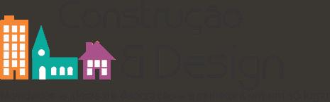 Construção e Design