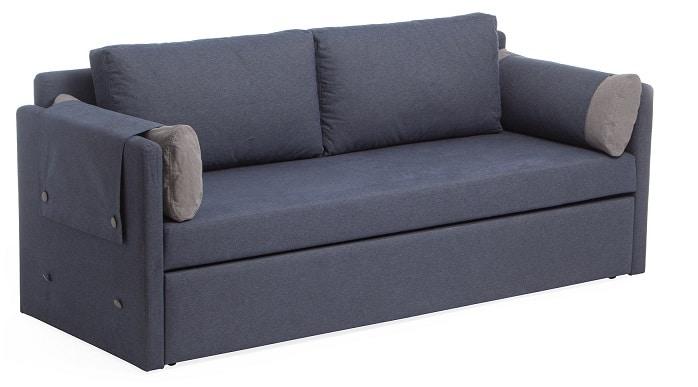 10 modelos de sof s para comprar em lojas online lindos On comprar sofa por internet