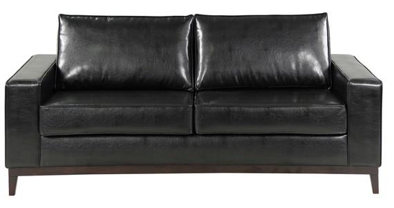 comprar sofa de couro online law tokstok