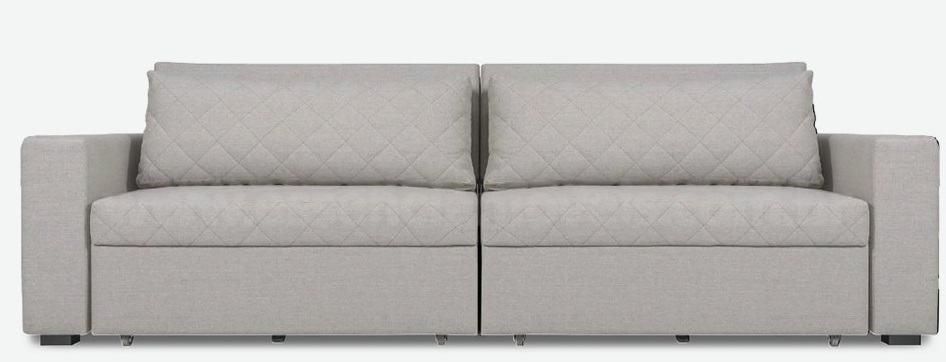 comprar sofa elegante de loja online cores
