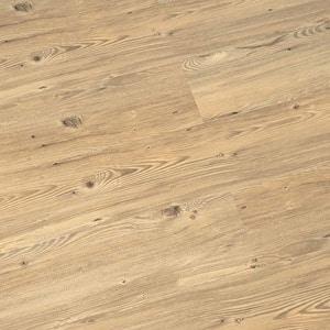 piso vinilico ambienta tarkett canela