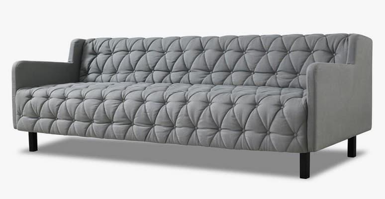 sofa classico e moderno para comprar online