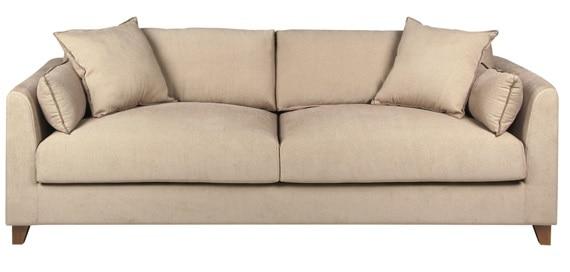sofa cor caqui da tokstok para comprar online