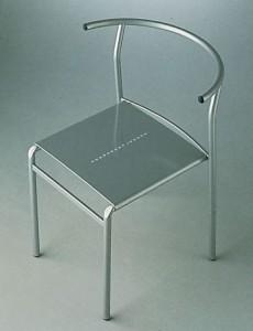 1984 prototype