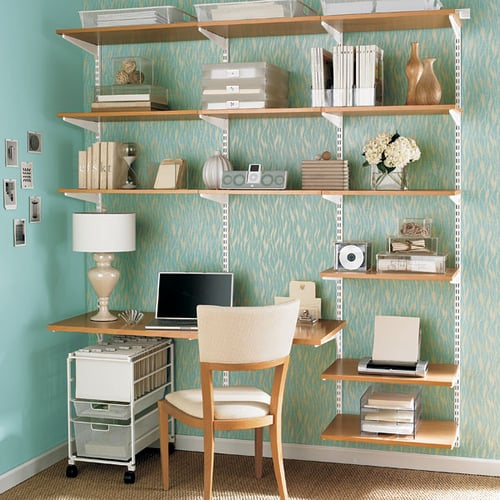 home-office-verde-claro-delicado