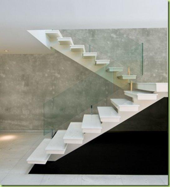 parede com textura suvinil concreto