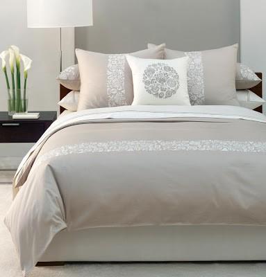 como deixar a roupa de cama cheirosa e lisinha