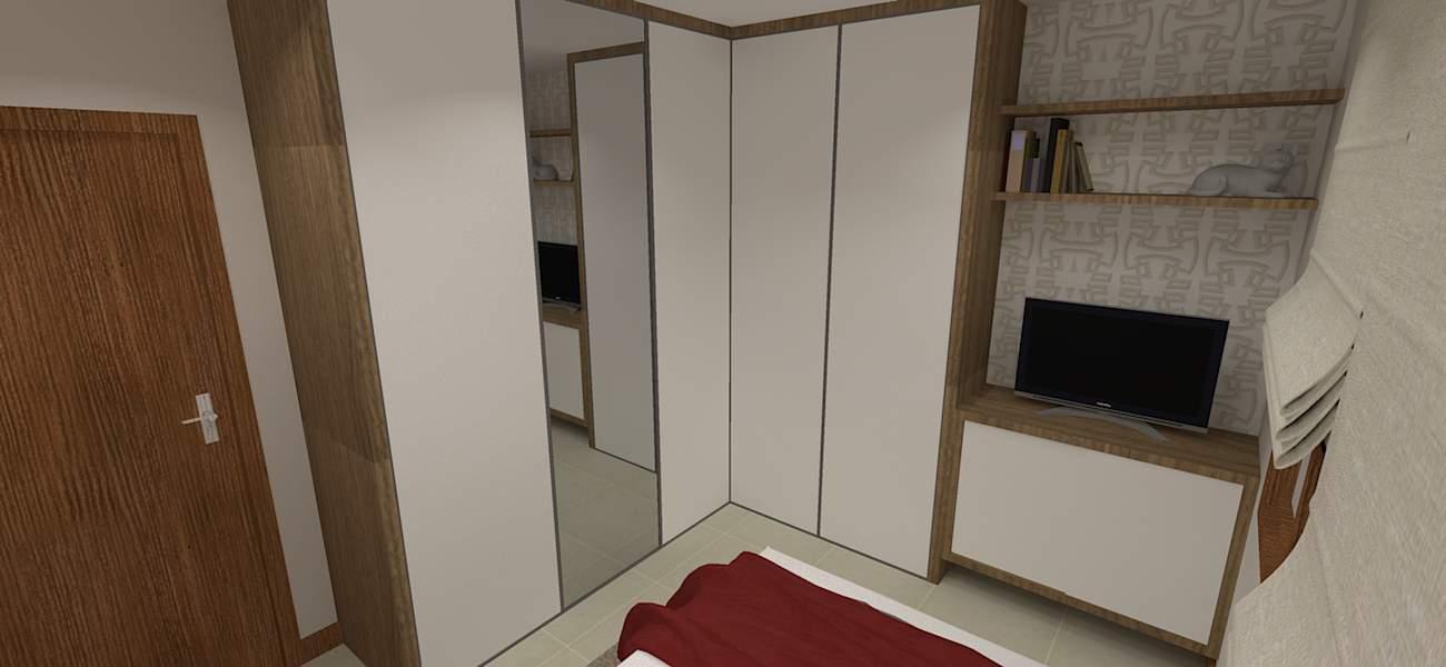 quarto dindos 3