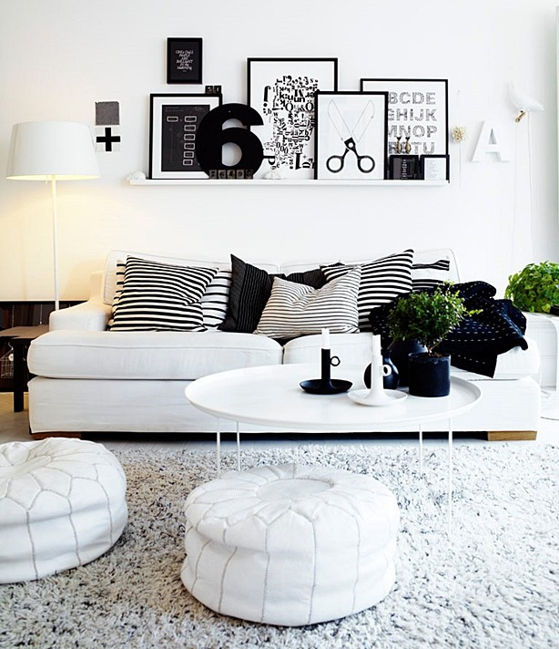 black-white-sala-estar