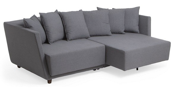 comprar sofa extensivel online moderno