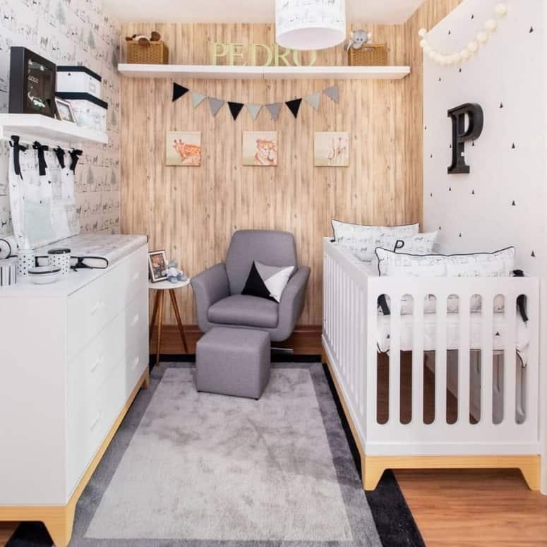 quarto-de-bebe-masculino-28
