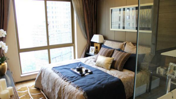 como ter uma cama de hotel em casa